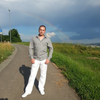 Виктор, 36, г.Walsrode