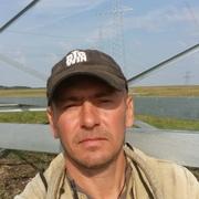 Александр, 42 года, Телец