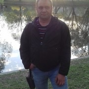 Николай 47 Санкт-Петербург
