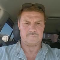 Сергей, 53 года, Козерог, Коломна