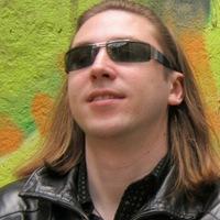 Александр, 32 года, Скорпион, Севастополь