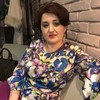 Людмила, 50, г.Барнаул
