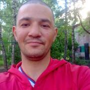 Руслан Михуткин 33 Балашиха