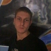 Антон, 23, г.Киев