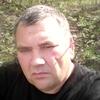 сергей, 45, Апшеронськ