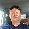 Gennadiy, 47, г.Люберцы