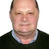 сергей, 62, г.Калуга