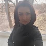 Елена, 43, г.Славянск