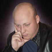 Борис 39 Санкт-Петербург