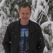 Влад, 42, г.Макеевка