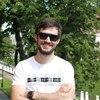 Саша, 30, г.Судак