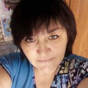 Татьяна 41 год (Водолей) на сайте знакомств Томска