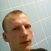 Захар, 26, г.Углич