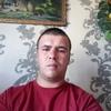 дима, 27, г.Луганск