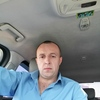 Николай, 30, г.Москва
