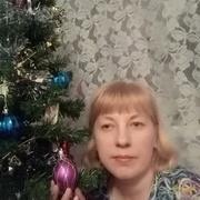 Катя 28 Новосибирск