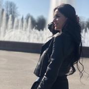 Кристина, 30, г.Якутск