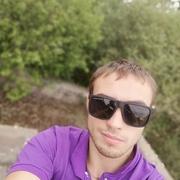 Виталий 31 год (Телец) Павловский Посад