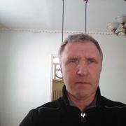 игорь 56 Нефтекамск