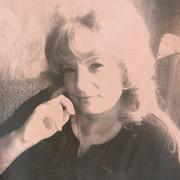 Ольга, 54, г.Калининск