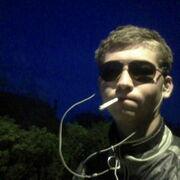 Юрик Пименов, 22, г.Поворино