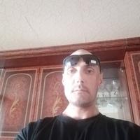 Иван, 42 года, Дева, Москва