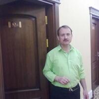 Игорь, 54 года, Телец, Ташкент