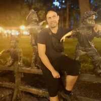 Павел, 36 лет, Весы, Харьков