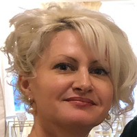 Светлана, 46 лет, Телец, Нижний Новгород