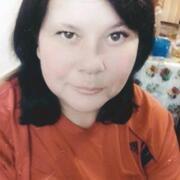Наталья 40 Стаханов
