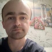 Михаил, 30, г.Киров