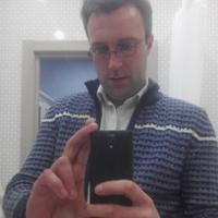 Сергей, 40 лет, Близнецы, Санкт-Петербург