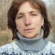 Татьяна 55 Находка (Приморский край)