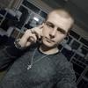 денис, 23, г.Донецк
