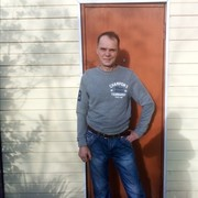 Олег, 50, г.Котлас
