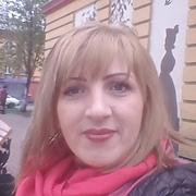 Тамара 33 года (Дева) Прокопьевск