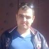 xcho, 30, г.Ереван