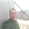 Олександр, 42, г.Львов