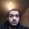 Akmal Boltayev, 25, г.Санкт-Петербург