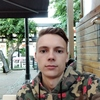 Anton, 25, г.Забже