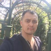 Александр, 31, г.Сланцы