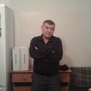 Сабит 44 Тараз (Джамбул)
