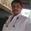Md Ali, 20, Guntakal