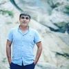 ismail, 34, Kizilyurt