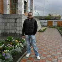 Игмар, 40 лет, Телец, Кандалакша