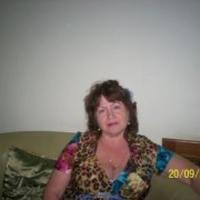 Людмила, 70 лет, Рак, Тольятти