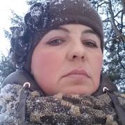 Татьяна, 48, г.Омутнинск
