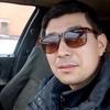Дастан, 28, г.Кзыл-Орда