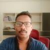 Micah Sangeeth George, 45, Bengaluru