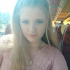 Виктория, 25, г.Варшава